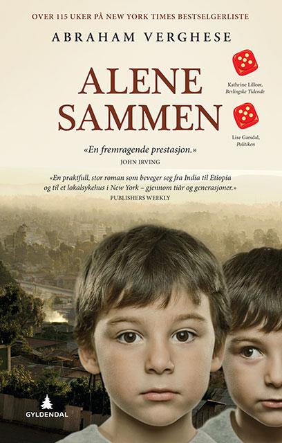 AleneSammen_Pocket