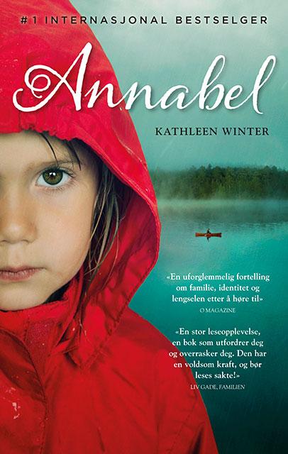 Annabel_forside_