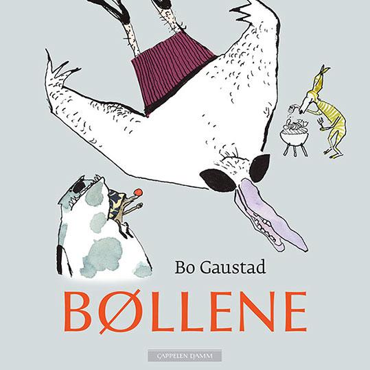 Boellene_forsideny