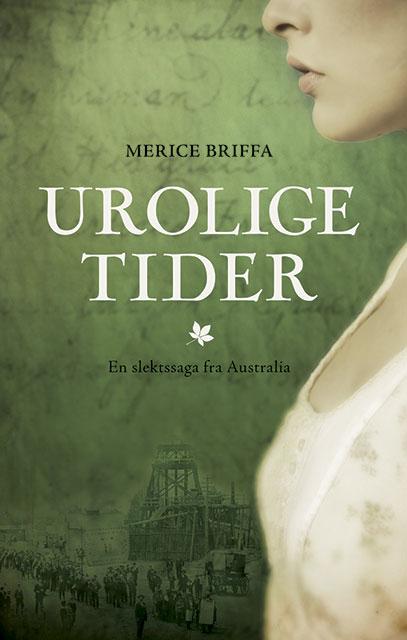 Briffa_UroligeTider