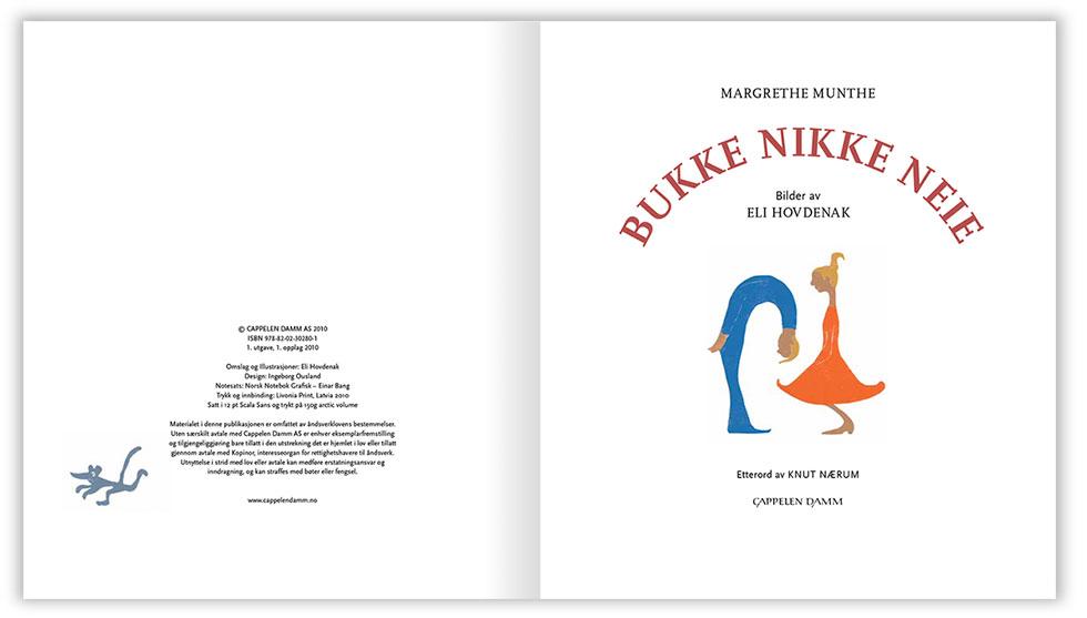 BukkeNikke_1