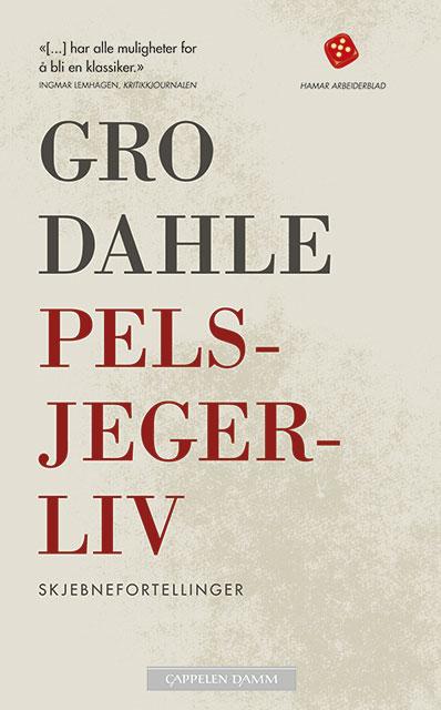 Dahle_Pelsjegerliv