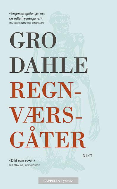 Dahle_Regnaersgaater