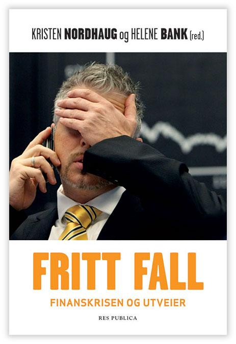 Fritt-fall-ny