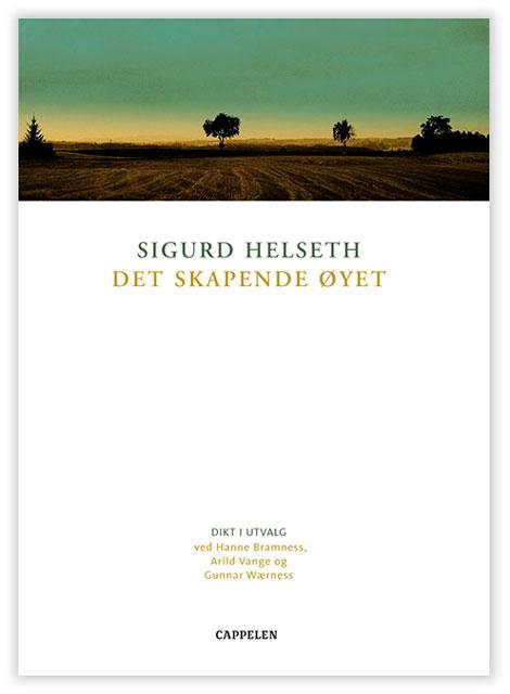 Helseth-1