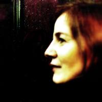 Ingeborg_portrett