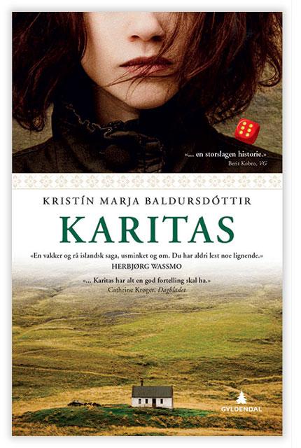 Karitas1