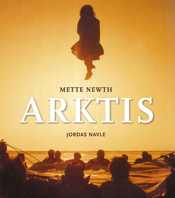 Newth_Arktis
