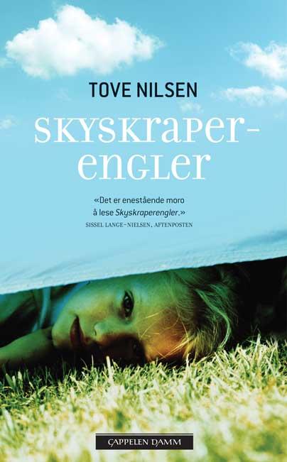 Nilsen_Skyskraperengler