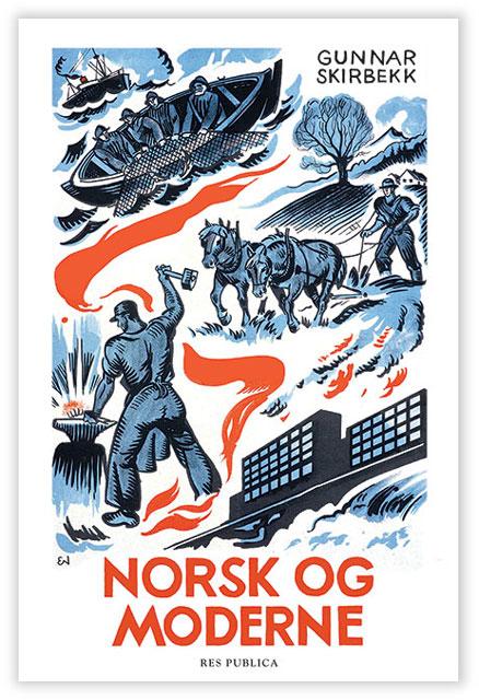 Norsk-og-moderne-ny