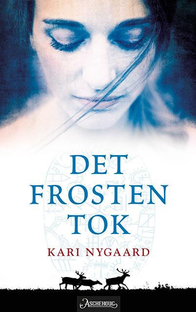 Nygaard_DetFrostenTok