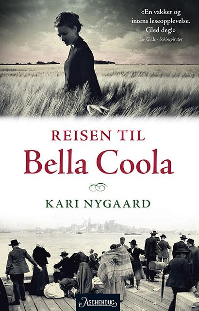 Nygaard_ReisenTilBellaCoola_