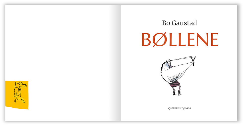 Oppslag-Bollene_1