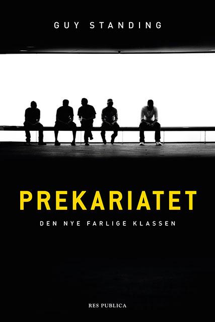 Prekariatet_