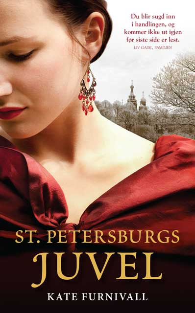 St-Petersburgs-Juvel_forside