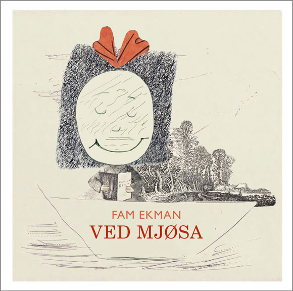 VedMjosa_Omslaget