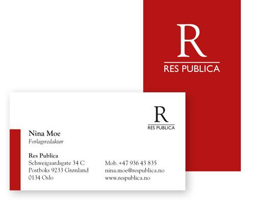 Visittkort-res-publica
