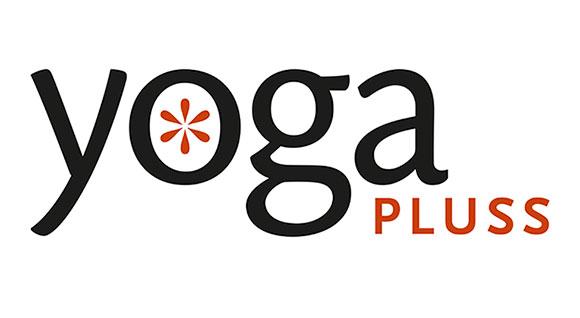 YogaPluss_logo