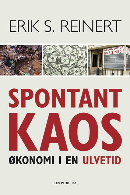 spotantKaos_Forside
