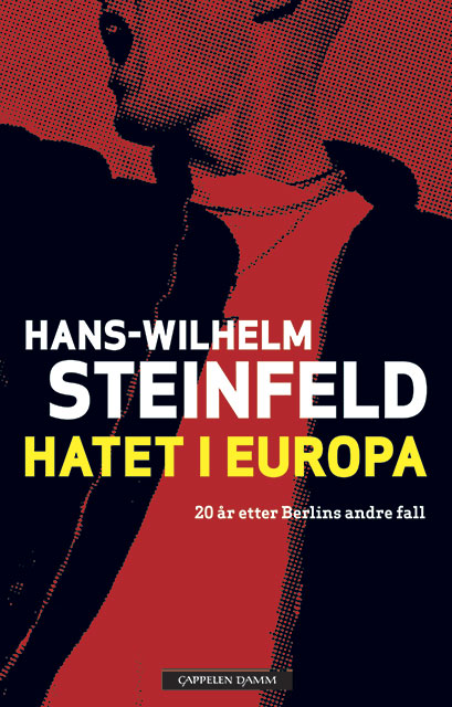 steinfeld_HatetiEuropa