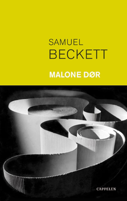 Beckett_MaloneDor