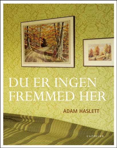 Haslett_DuErIngenFremmed