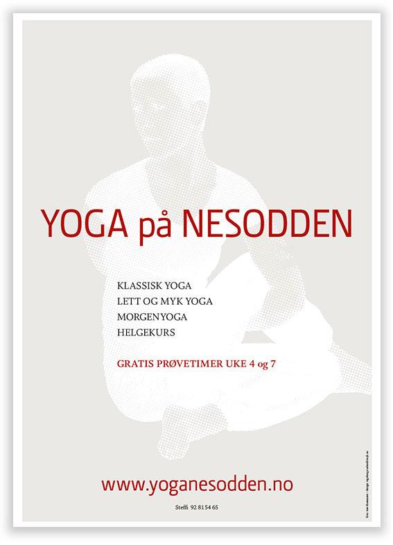 yoga1-med-skygge_ny