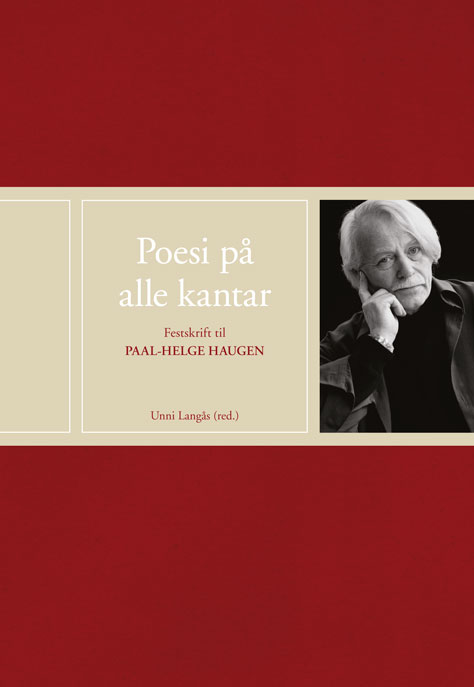 PHH_Poesi_ny