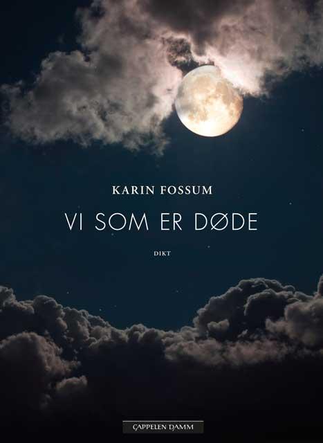 Fossum_Vi-som-er_forside
