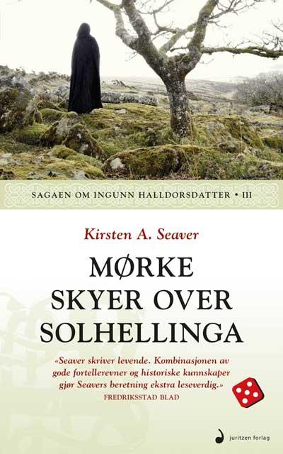 Seaver3_pocket_Morke-skyer