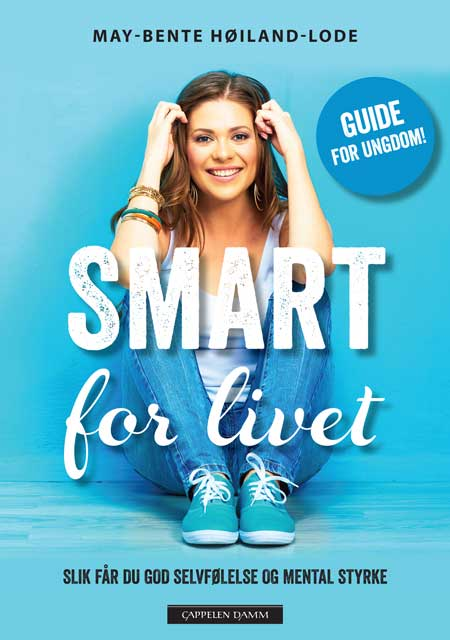 Smart-for-livet_forside