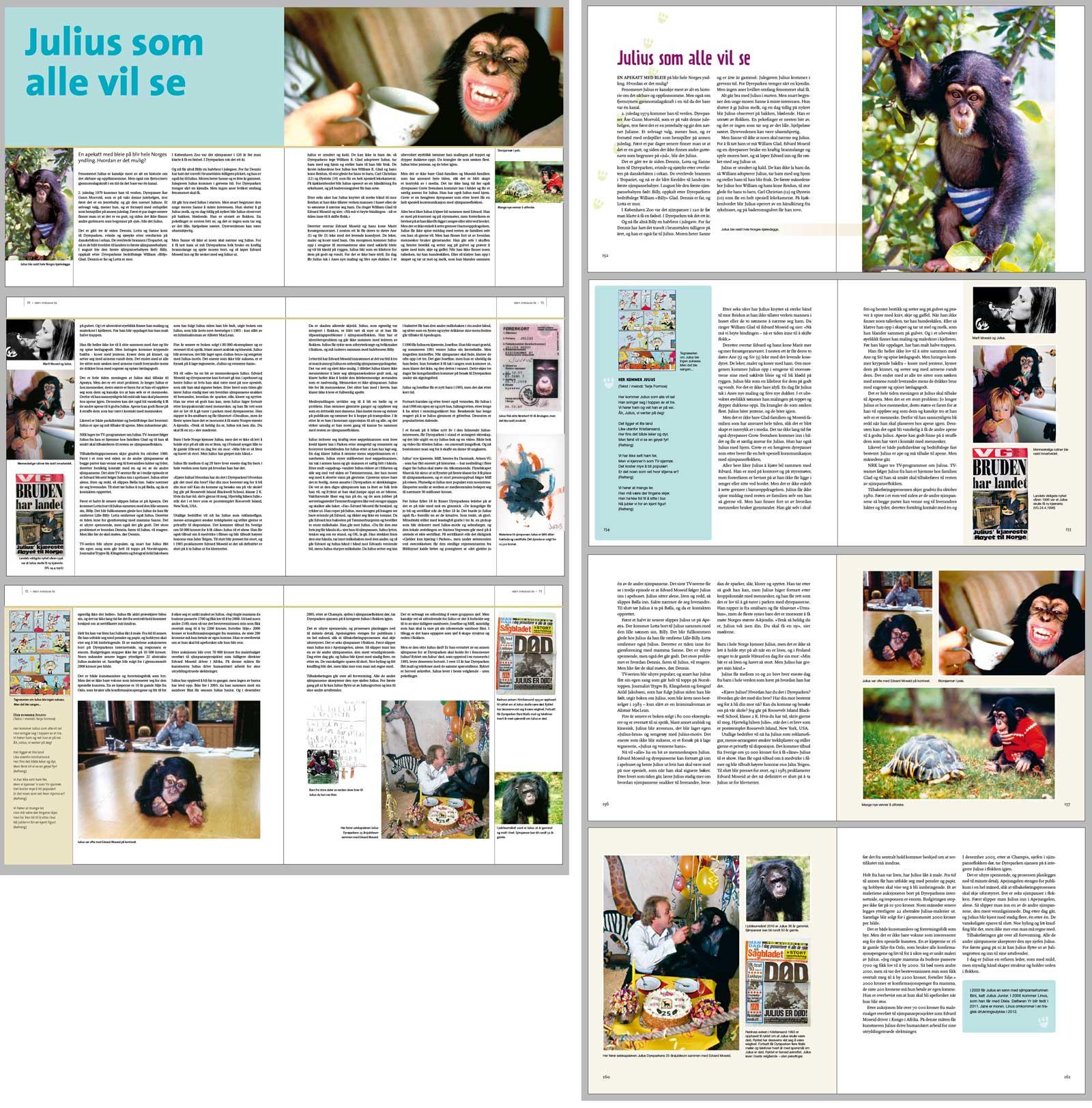 julius-ny.24_ny