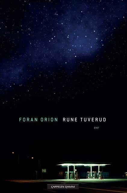 ForanOrion