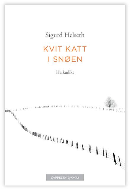 Helseth-med-skygge