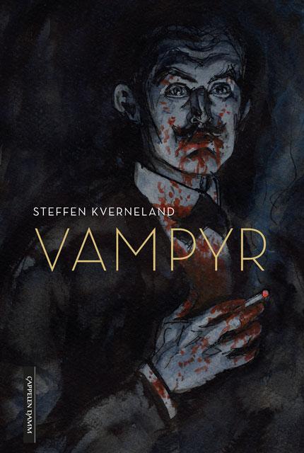 vampyr_forside_web