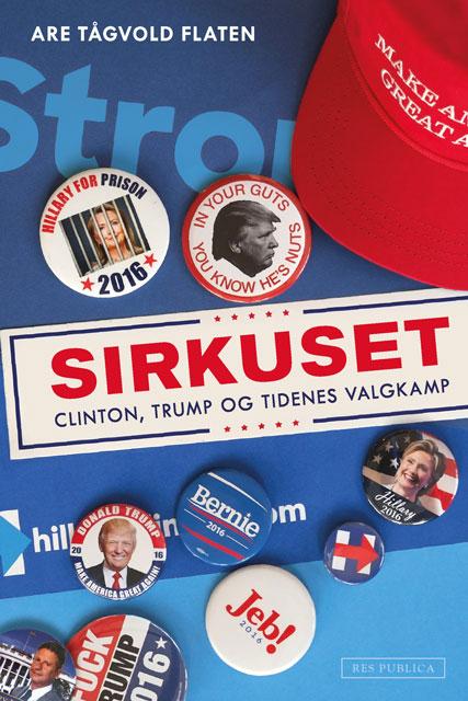 Sirkuset_forside_web